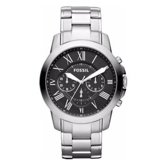 Fossil Grant FS4736IE