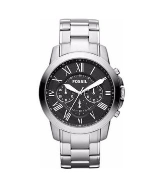 Fossil Fossil Grant FS4736IE