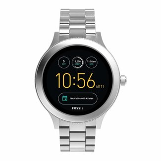 Fossil Fossil Q Venture Smartwatch FTW6003