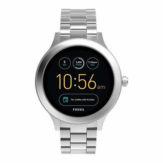 Fossil Q Venture Smartwatch FTW6003