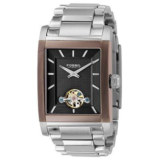 Fossil Fossil Automatic ME7000D