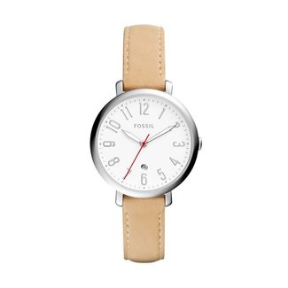 Fossil Fossil Jacqueline ES4206