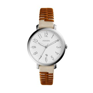 Fossil Fossil Jacqueline ES4209