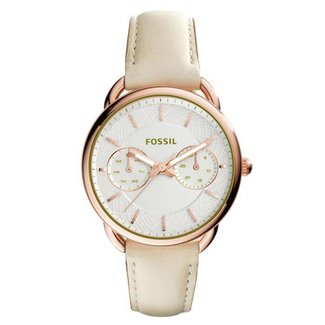 Fossil Tailor ES3954