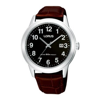 Lorus Lorus RH927BX9