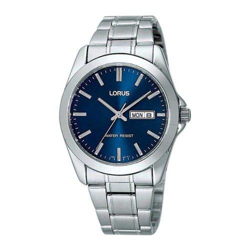 Lorus Lorus horloge RJ603AX9