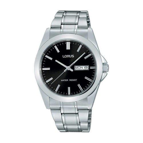 Lorus Lorus horloge RJ653AX9
