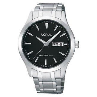 Lorus Lorus RXN23DX9