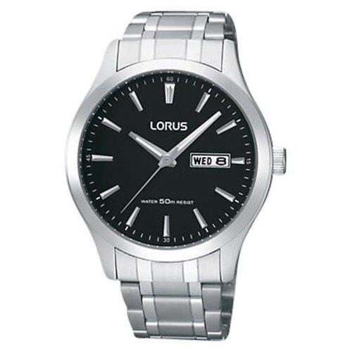 Lorus Lorus Horloge RXN23DX-9