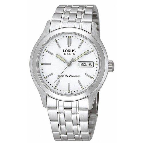 Lorus Lorus horloge RXN83AX9