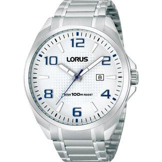 Lorus Lorus RH971CX9