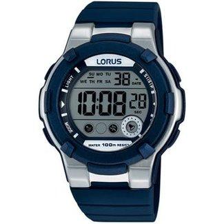 Lorus Lorus Horloge | R2355KX9