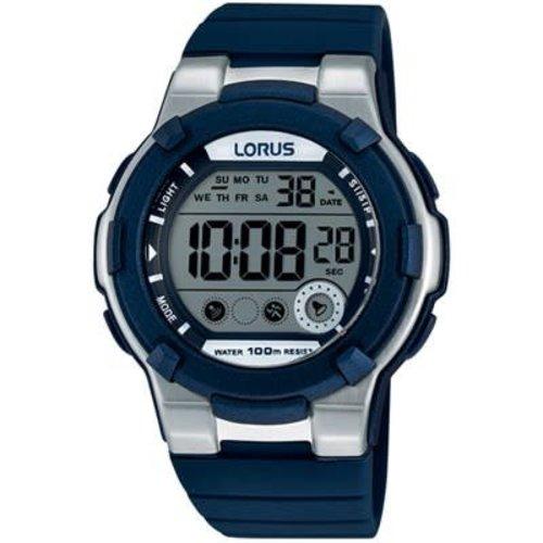 Lorus Lorus Horloge R2355KX9