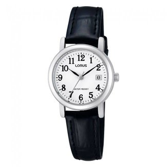 Lorus Lorus Horloge | RH765AX9