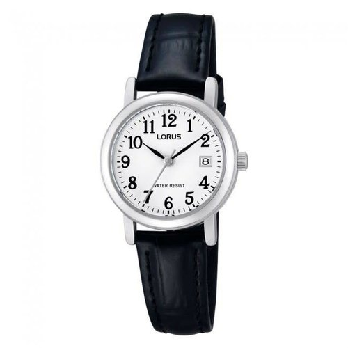 Lorus Lorus Horloge RH765AX9