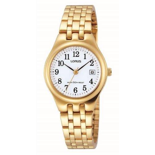 Lorus Lorus horloge RH786AX9
