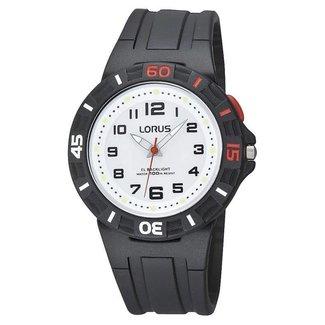 Lorus Lorus Horloge | R2313HX9