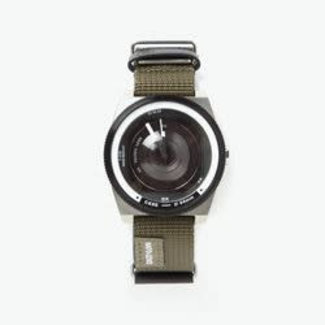 Tacs Tacs Nato Lens-M TS1503A