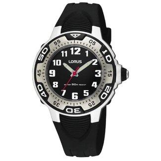 Lorus Lorus Horloge | RG233GX9