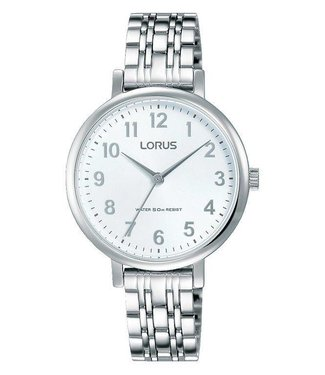Lorus Lorus RG237MX9