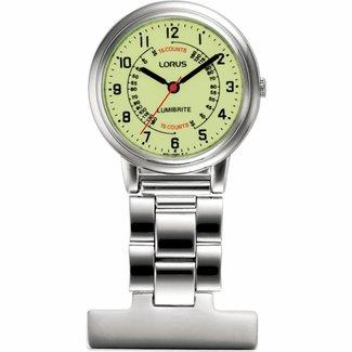 Lorus Lorus Verpleegster horloge RG253CX9