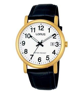 Lorus Lorus RG836CX9