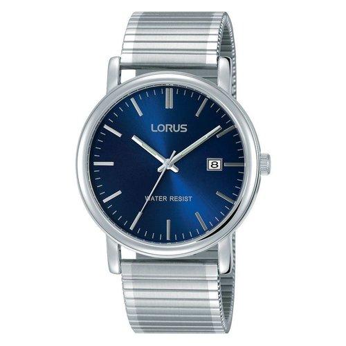 Lorus Lorus Horloge RG841CX8
