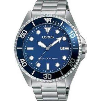 Lorus Lorus RH951HX9