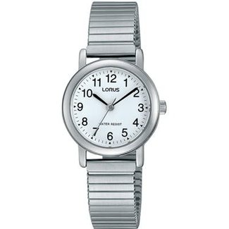 Lorus Lorus Horloge | RRS81VX9