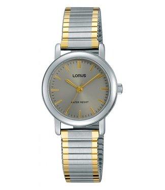 Lorus Lorus RRS83VX9