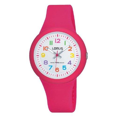 Lorus Lorus horloge RRX49EX9