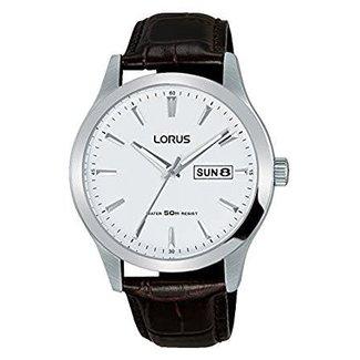 Lorus Lorus RXN29DX9