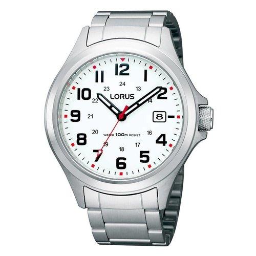 Lorus Lorus Horloge RXH03IX9