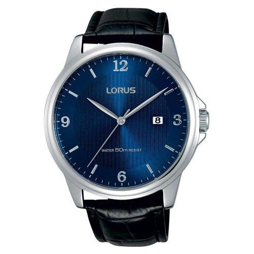Lorus Lorus RS909CX9