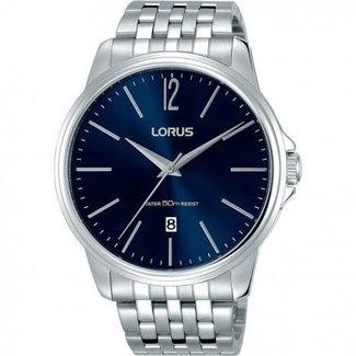 Lorus Lorus RS911DX9