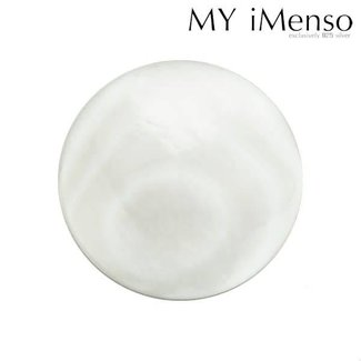 My iMenso My iMenso 330103