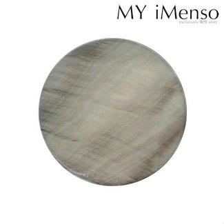 My iMenso My iMenso 330899