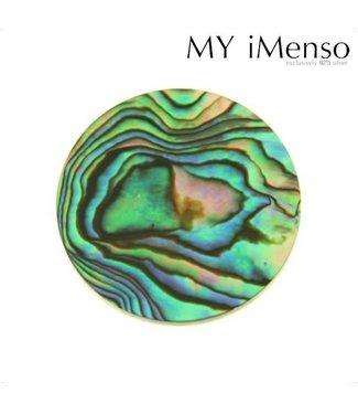 My iMenso My iMenso 330734