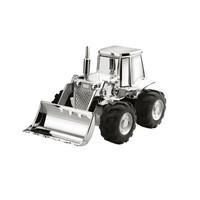Spaarpot Tractor 6299261