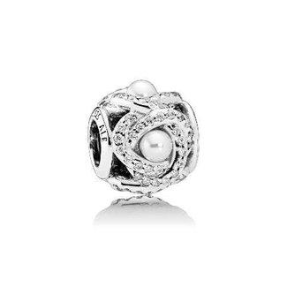 Pandora Pandora 792105WCP