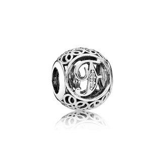 Pandora Pandora 791850CZ
