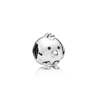 Pandora Pandora 791743
