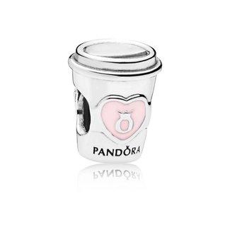 Pandora Pandora 797185EN160