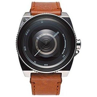 Tacs Tacs Vintage Lens TS1405B