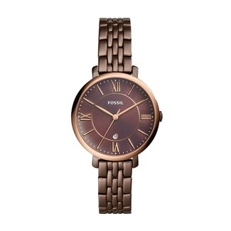 Fossil Fossil Jacqueline ES4275