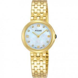 Pulsar Pulsar PM2248X1