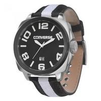 Converse VR036-005