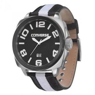 Converse Converse