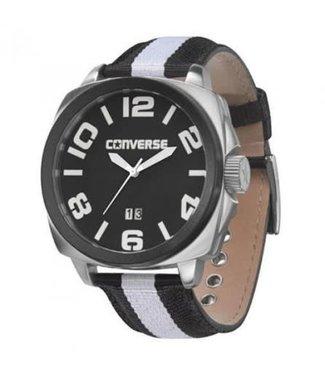 Converse Converse VR036-005