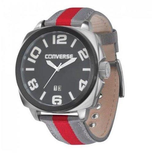 Converse VR036-065
